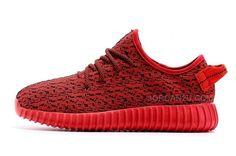 http://www.jordan2u.com/women-yeezy-350-boot-sneakers-218.html WOMEN YEEZY 350 BOOT SNEAKERS 218 Only $53.00 , Free Shipping!