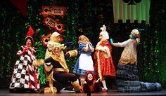 disfraces cuentos infantiles teatro - Google Search