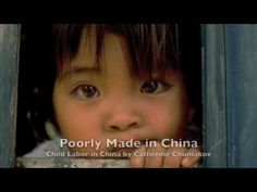 Poorly Made in China.......