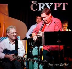 thecrypt - Home Stuff To Do, Things To Do, Live Jazz, Jazz Club, Theatre Stage, Cape Town, Things To Make