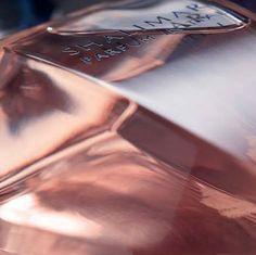 #Guerlain Parfum Initial