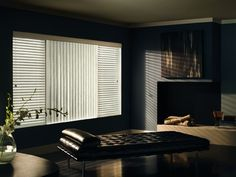 Discover our high-quality custom window blinds, shades, and treatments at competitive prices. Shop great deals on custom top-of-the-line window coverings for your home, office, or commercial space at Factory Direct Blinds today! Window Treatments, Contemporary Vertical Blinds, Window Vinyl, Discount Blinds, Vertical Shades, Vertical Blinds, Cheap Blinds, Custom Window Blinds, Vinyl Blinds