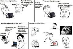 Best Engineer