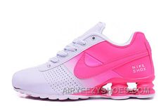 https://www.airyeezyshoes.com/women-nike-shox-deliver-sneakers-246-free-shipping-fnist.html WOMEN NIKE SHOX DELIVER SNEAKERS 246 FREE SHIPPING FNIST Only $63.00 , Free Shipping!