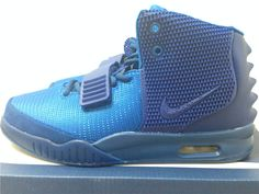 2014 New Nike air yeezy 2 blue december shoes http://www.perfectsneakers.com/2014-new-nike-air-yeezy-2-blue-december-shoes-p-38435.html