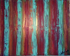 lines....acrylic painting Painters, Greek, Art, Craft Art, Kunst
