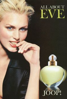THIS IS MY ALL TIME FAVORITE PERFUME ....I ORDER IT FROM GERMANY THEY STOPPED MAKING  IT IN THE STATES IN 2006...