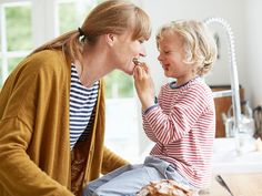 """5 mums share """"my best ever snack hacks"""" Family Stock Photo, Family Photos, Couple Photos, Homemade Sausage Rolls, Snack Hacks, Getting Hungry, Fun Events, Easy Snacks, Simple Art"""