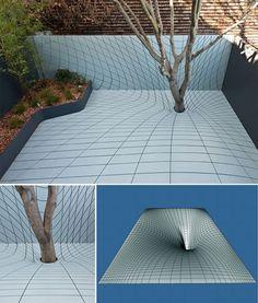 Image from http://img.designswan.com/2010/09/furniture/17.jpg.