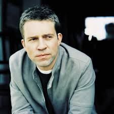 """Leif Ove Andsnes (1970) is a Norwegian pianist and well-known chamber musician. He has made several recordings. In his """"Beethoven Journey"""" project, he performed and recorded all five of the composer's piano concertos with the Mahler Chamber Orchestra. He studied at the Bergen Music Conservatory and made his debut in Oslo in 1987, in Britain at the Edinburgh Festival with the Oslo Philharmonic in 1989, and in the United States with the Cleveland Orchestra conducted by Neeme Järvi in 1990."""