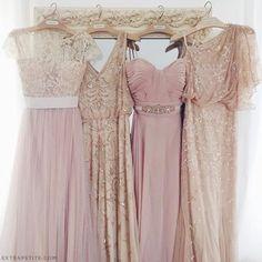long bridesmaid dress, blush pink bridesmaid dress, cheap bridesmaid dress, mismatched bridesmaid dress, bridesmaid dresses 2016,BDS2793
