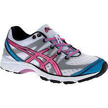 ASICS Women's GEL-DS Racer 9 Running Shoes - SportsAuthority.com