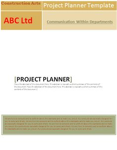 Pin By Remalin On Business Proposal    Proposal Letter
