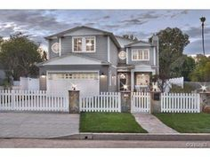 Redfin - Find Los Angeles, Orange County and San Diego Area Real Estate