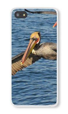 iPhone 5S Case Color Works Sea Birds Pelicans Transparent PC Hard Case For Apple iPhone 5S Phone Case https://www.amazon.com/iPhone-Color-Works-Pelicans-Transparent/dp/B0169U00CC/ref=sr_1_9473?s=wireless&srs=9275984011&ie=UTF8&qid=1469774929&sr=1-9473&keywords=iphone+5s https://www.amazon.com/s/ref=sr_pg_395?srs=9275984011&fst=as%3Aoff&rh=n%3A2335752011%2Ck%3Aiphone+5s&page=395&keywords=iphone+5s&ie=UTF8&qid=1469773564