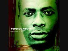 Youssou N'Dour~Beykat