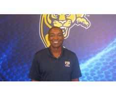 Isiah Thomas article in College Sports Madness