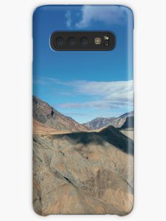 Protect your phone in style with this adventurous sleeve. Seeing this you will dream of your next travel or just to have your head up in the clouds. Travel Mug, Dreaming Of You, Finding Yourself, Samsung Galaxy, Clouds, Sky, Phone Cases, Adventure, Sleeve