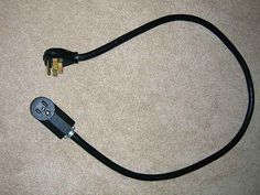 HOW TO - make a 220V extension cord - Page 5 - WeldingWeb™ - Welding forum for pros and enthusiasts