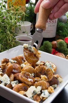 Pretzel Bites, Sausage, Bread, Advent, God, Sausages, Brot, Baking, Breads