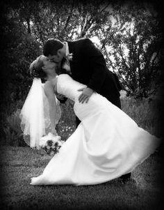 Setchell Studio Wedding Photography Streator Illinois