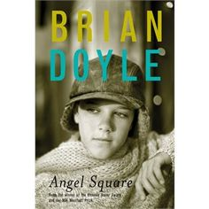 Angel Square by Brian Doyle - Read December Great little story about my Ottawa neighbourhood in the Humour And Wisdom, Ebook Pdf, The Neighbourhood, Mystery, I Am Awesome, Best Friends, Bring It On, Angel, Humor