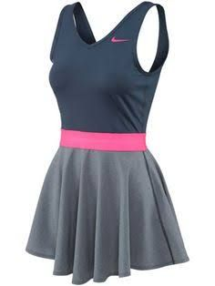 tennis clothes - Google Search