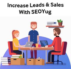 SEOYug is the Best SEO Services Company in Jaipur, Digital Marketing Services Company India providing affordable SEO, SEO, PPC Services in Jaipur, India Seo Services Company, Best Seo Services, Seo Company, Digital Marketing Services, Competitor Analysis, Jaipur, Inspiration, Biblical Inspiration, Inspirational