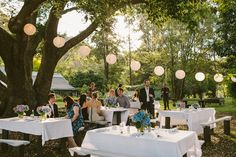nsw country wedding photographer68