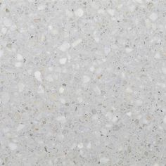 , www. Artificial Marble, Artificial Stone, Black And White Marble, Pink Marble, Stone Texture, Marble Texture, Marble Price, Polished Porcelain Tiles, Finishing Materials