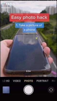 Photography Tips Iphone, Photography Basics, Photography Lessons, Photography Editing, Perspective Photography, Mobile Photography, Creative Instagram Photo Ideas, Instagram Photo Editing, Creative Photos