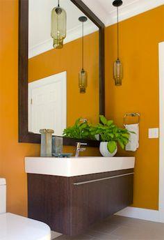 bathroom design kristina crestin