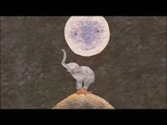 ▶ A qué sabe la Luna - Club de la Galaxia - YouTube
