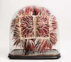 AD-Book-Sculptures-41