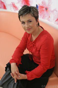Beata Tadla TVN Style, Miasto kobiet, 27.07.2004 Studio69 - Alina Gajdamowicz