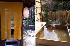 Japan Trip 2012 vol. 3 (Hakone)