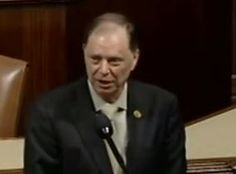 US Congressman Bill Posey demanded, during a half-hour radio interview, transparency about the Center for Disease Control (CDC) and its handling of vaccine