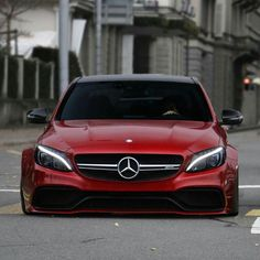 In fact, some car lots won't even let you take the car unless you get auto insurance before you leave. There are many choices to choose from, but how do Mercedes Auto, Mercedes Benz Amg, Amg Car, Benz Car, Chevrolet Impala, Supercars, Merc Benz, C 63 Amg, Mercedez Benz