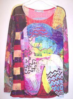 http://www.ebay.com/cln/happyhippyshack/Wearable-ART-Clothing/58362373018