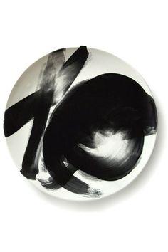 ceramics Plates