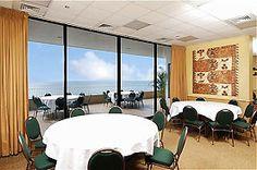 A Hawaii Wedding - Aston Waikiki Beach Hotel
