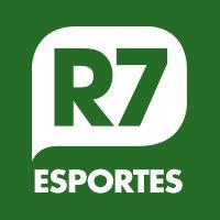 Lucas Veríssimo mira repetir marcas de 2017 no Santos e vê time no caminho certo