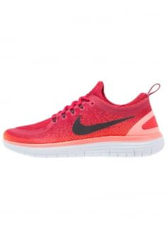 buy online f5d29 d361b 96 Best Shoes images  Nike boots, Free runs, Nike free shoes