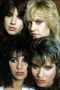 Vicki Peterson, Susanna Hoffs, Michael Steele, Pop Rock, Girl Bands, Fan Page, Rock Music, Angeles, Instagram