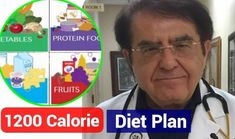 What is dr nowzaradan 1200 calorie diet plan 2019 updated in the uk wedding registries are much more frequently called wedding lists Dr Nowzaradan, 1200 Calories, The Plan, How To Plan, 1200 Calorie Diet Plan, Healthy Cholesterol Levels, Lose Weight, Weight Loss, Cure Diabetes