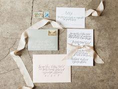 Urban Crowns by Kate Weinstein Photo Wedding Stationery Trends, Grey Wedding Invitations, Wedding Stationary, Wedding Trends, Wedding Styles, Wedding Colors, Wedding Ideas, Wedding 2017, Wedding Blog
