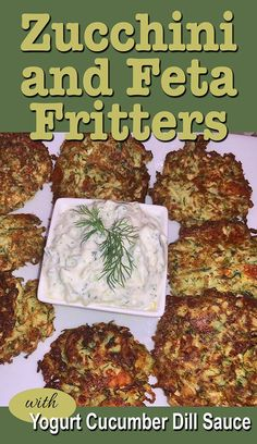 Serve them as a light vegetarian meal or mezze (small plate) with tzatziki and a Greek salad, or as a side dish to any Mediterranean-style fish, chicken or lamb dish.