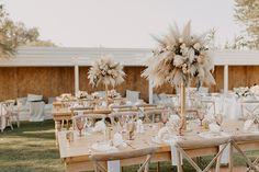boho-chic-beach-wedding-athens-pampas-grass-pastel-hues_22 Wedding Dj, Summer Wedding, Destination Wedding, Photography And Videography, Wedding Photography, Wedding Wreaths, Sunset Colors, Pampas Grass, Athens