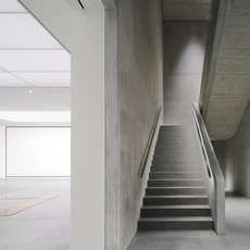 http://architizer.com/projects/buendner-kunstmuseum-chur/media/1698525/