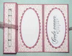 Lena Katrine`s Scrappeskreppe: DT Ett trykk: Issue Tutorial Tea-Light Card Craft Box, Craft Ideas, Card Sketches, Tea Lights, Cardmaking, Paper Crafts, Fancy, Templates, Create